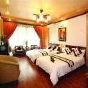 Indochina I hotel - Hanoi