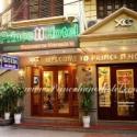 Prince 2 hotel - Hanoi