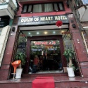 Queen of Heart Hotel - Hanoi