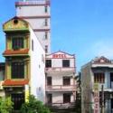 Thanh Binh hotel - Ninh Binh