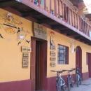 Pacha Mama Home - Cabanaconde