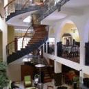 Hotel Punuypampa Inn - Puno