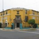 Hotel San Antonio - Lima