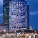 Fairmont Hotel - Singapore