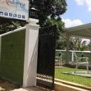 Andorra Rest House - Anuradhapura