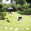 Kandyan Manor - Kandy