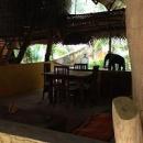 Kumbara Eco-lodge - Sigiriya