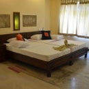 Morningstar Guesthouse - Negombo