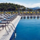 Ozo Hotel - Kandy