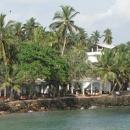 Palm Villa - Mirissa