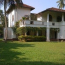 The Villa Green Inn - Negombo