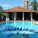 Villa Araliya - Negombo