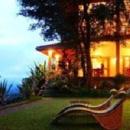 Villa Rosa - Kandy