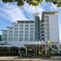 Mondial Hotel - Hué