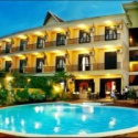 Greenfield Hotel - Hoi An