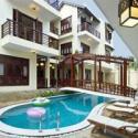 Long Life Riverside Hotel - Hoi An