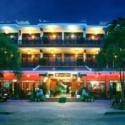 Hotel Thanh Binh - Hoi An