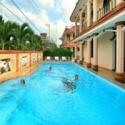 Hotel Thien Trung - Hoi An