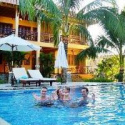 Vinh Hung Hotel - Hoi An