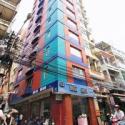 An An Hotel - Ho Chi Minh City