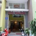 Ha Tram Hotel - Nha Trang