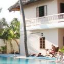 Hai Yen family resort - Mui Né
