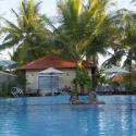 Ngoc Bich Resort - Mui Né
