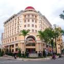 Ninh Kieu Hotel - Can Tho