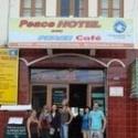 Peace Hotel 1 - Dalat