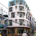 Trung Nguyên Hotel - Chau Doc