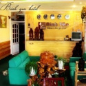 Binh Yen Hotel - Dalat