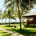 Coco Beach Resort - Mui Né