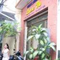 Luan Vu Guesthouse - Ho Chi Minh City