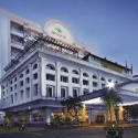 Metropole Hotel - Ho Chi Minh City