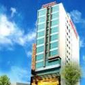 Sophia Hotel - Ho Chi Minh City
