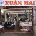 Xuan Mai 2 - Can Tho