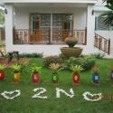 2N Guesthouse - Phetchaburi