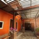 Hostel Baan Are Gong - Ayutthaya