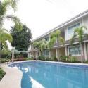 Good Times Resort - Kanchanaburi