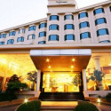 Grand River Side Hotel - Phitsanulok