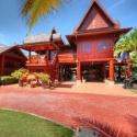 Jaidee Resort  - Hua Hin