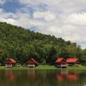 River Kwai Park & Resort - Kanchanaburi