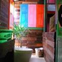 Tamarind Guesthouse - Ayutthaya Thailand