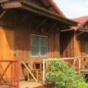 Thai Garden Inn - Kanchanaburi