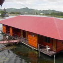 VN Guesthouse - Kanchanaburi