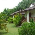 Xanadu Resort - Kanchanaburi