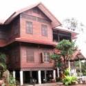 Baan Lotus - Ayutthaya