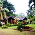 Cabana Resort - Chumpon