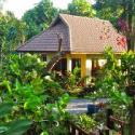 Oriental Kwai Resort - Kanchanaburi
