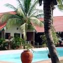 Terra Selisa - Pranburi